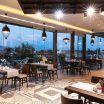 Troia Resort | Modern studios to rent in Asprovalta