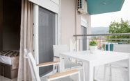 Troia Resort | Modern studios to rent in Asprovalta